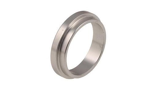 OTK Front Hub Spacer Ring