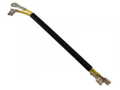 Comer C50 Stop Switch Cable