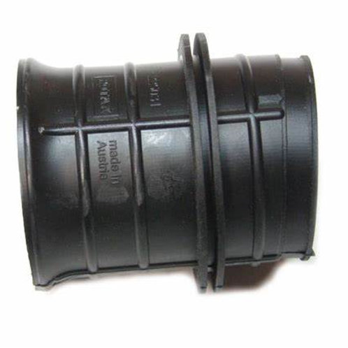 Rotax Airbox Carburettor Socket