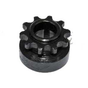 TKM Engine Drive Sprocket - Direct Drive