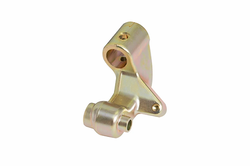 OTK Throttle Support Lever