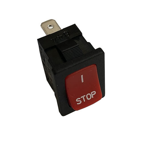 Comer C50 On/Off Switch