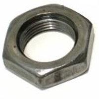 Rotax Crank Nut - Internal M20 x 1.5