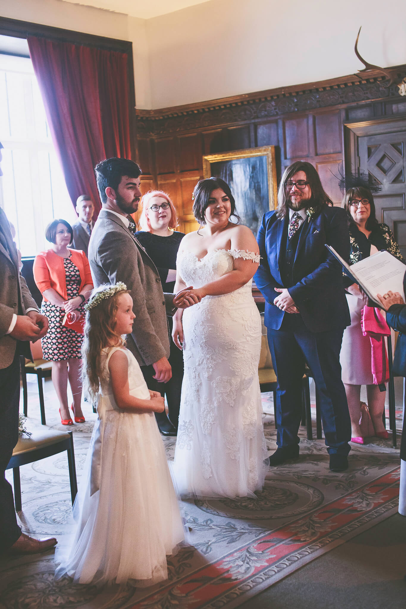 Bronte_Sam_Cardiff_ Wedding_Photo1