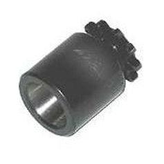 TKM V Clutch Converter Sprocket - 10 tooth