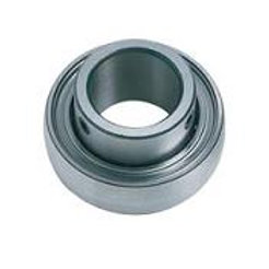 25mm Axle Bearing - High Quality