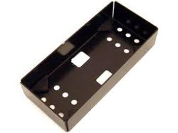 Iame X30 battery cradle