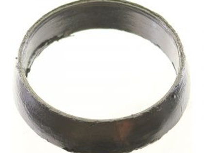 Rotax Max Evo Exhaust Manifold Gasket Ring