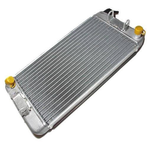 IAME X30 Radiator