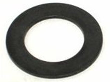 Rotax Clutch Drum Thrust Washer - Internal