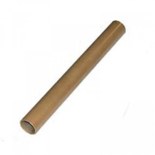 OTK Gold Round Torsion Bar - Hard