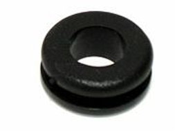 Rotax Rubber Grommet for all Silver Radiators