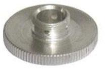 Aluminium Float Bowl Nut for Rotax Dellorto