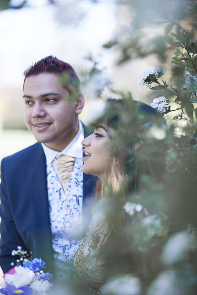 Rupa_Nil_Cardiff_Wedding_Photo-44