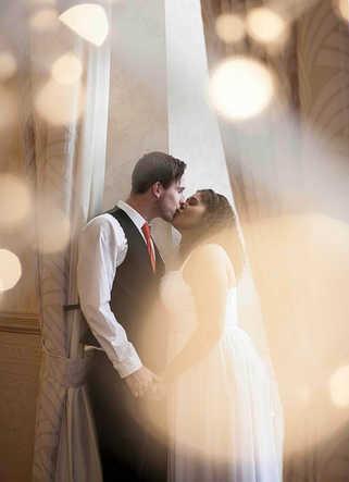 Natalie Adam South Wales wedding photo | Weddings by Taz - Cardiff reportage wedding photography