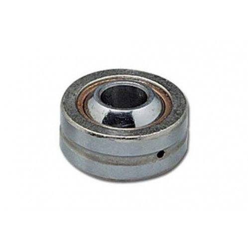 Steering Column Uniball Bearing