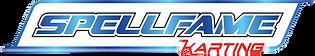 Spellfame 2020 Logo.png