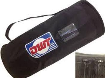Douglas Heavy Duty Tyre Bag