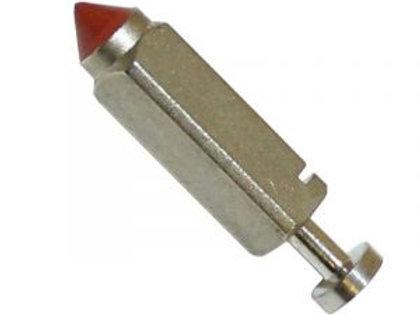 Dellorto Carb Needle Valve for Rotax Max