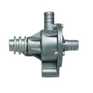 X30 Water Pump