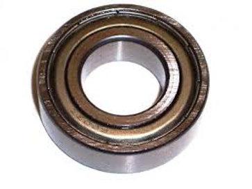 17mm Front Wheel & Hub Bearing