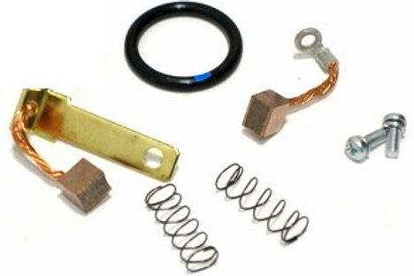 Rotax Starter Motor Repair Kit