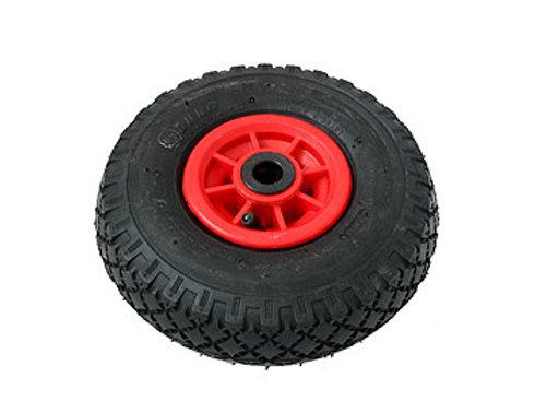 Trolley Wheel - Solid Foam Tyre