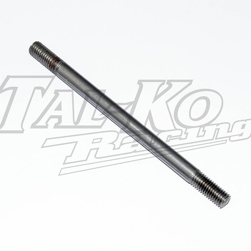 Stud M8 x 142mm for Cylinder & Head