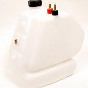 8.5 Litre  Fuel Tank