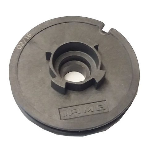 IAME Starter Pulley