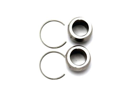 OTK Castor Repair Kit