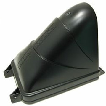Rotax Airbox Top