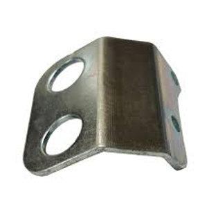 IAME Jet Locking Plate