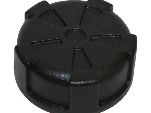 Fuel Tank Cap - Large