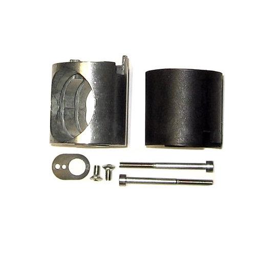 12.5 Venturi Conversion Kit for Rotax Dellorto