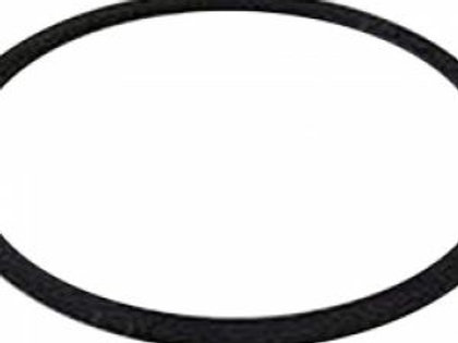 Dellorto Carb Top Cover O-Ring Gasket