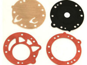 IAME Tillotson Diaphragm Repair Kit - DG6HL