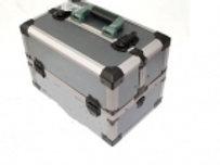 Pit Tool Box