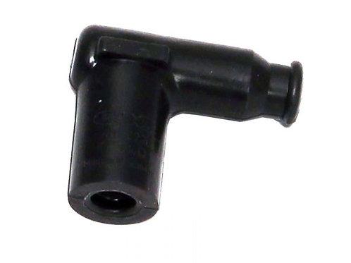 IAME X30 Spark Plug Cap
