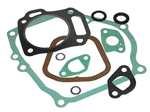Complete gasket Set for Honda