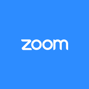 Zoom music lessons