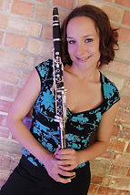Clarinet, saxophone and flute teacher in Chippenham