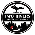 two rivers motels and cabins logo_final_