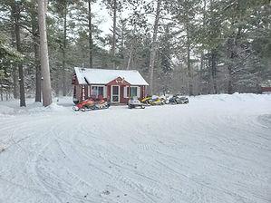 Two Rivers Winter Cabin 01.jpg
