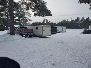 Two Rivers Winter Parking.jpg