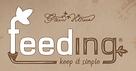 Power Feeding logo.png