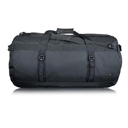 AvertBag - Large Duffle Bag