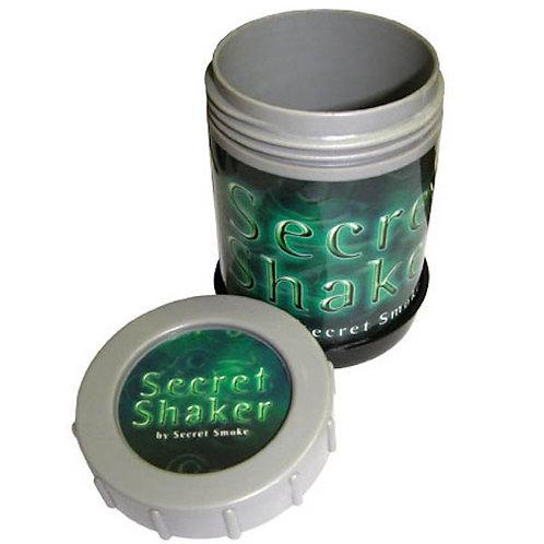 Secret Shaker Polinizador
