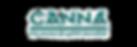 canna logo 2.png