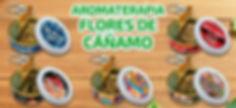 banner-flores-lata-nuevas.jpg